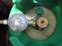 gas-bottle-845409_960_720
