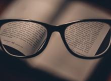 okulary1