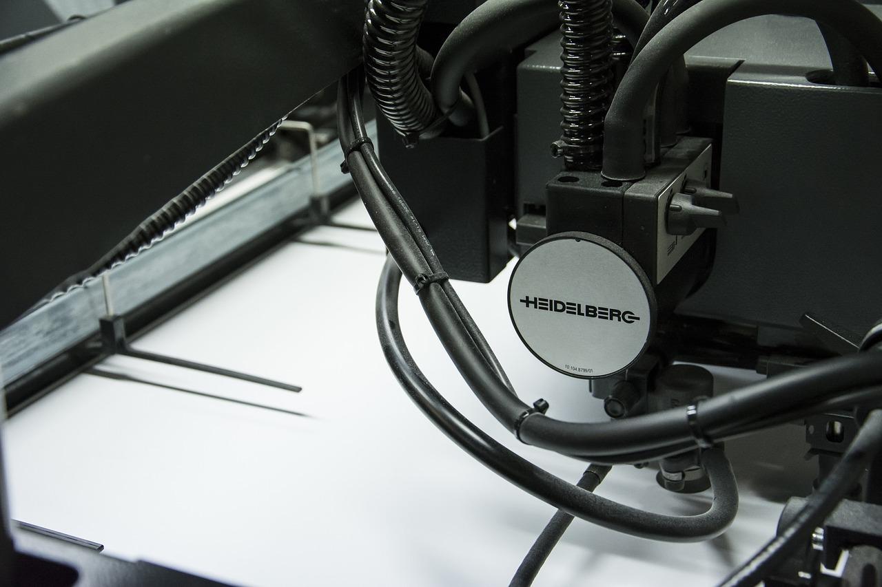drukarka1